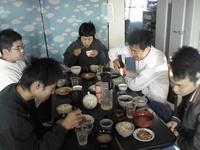 Cyousyoku1031_2
