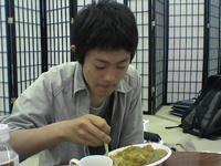 Kawarazaki0810