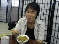 Kisihata0810